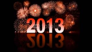 Techno 2013 Hands UpBest of 2012)60 Min Mega Remix(Mix) youtube original