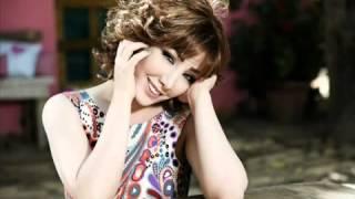 مازيكا دارين حدشيتي يا عراق المحبة 2012 تحميل MP3