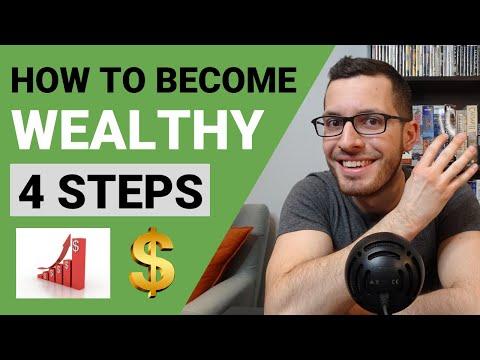 Cum poate câștiga bani o persoană