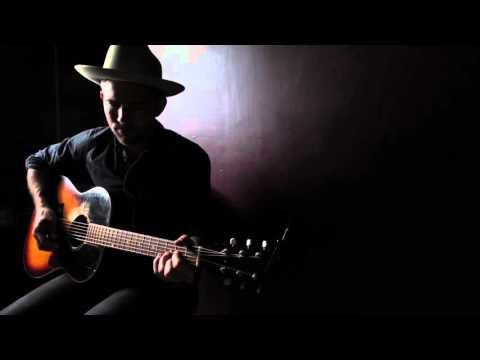 Scott Avett Sings,  I Thought I Knew by Alela Diane