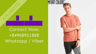 Comfort Colors 1717 - Contact Now: +84968911888 Whatsapp/Vib
