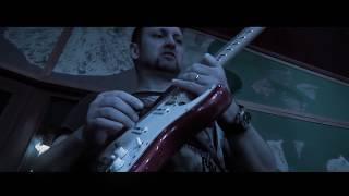 SOUPERMAN - Butterfly (Official lyric video)