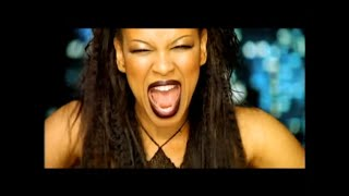 En Vogue - Don't Let Go (Love)