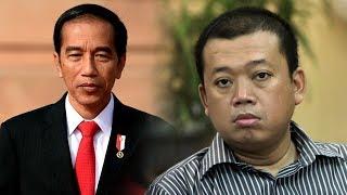 Politisi Golkar Sebut Hasil Sementara Pilkada 2018 Jadi Ancaman Bagi Joko Widodo