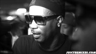 Juicy J feat. Lil Wayn & 2Chainz - Bandz A Make Her Dance (DJ Vice Remix)