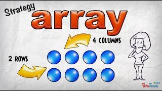 Download Youtube: Beginning Division: using arrays