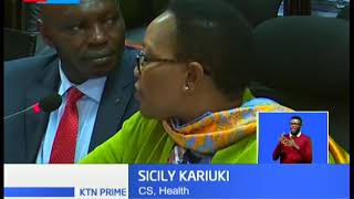 health-cs-sicily-kariuki-grilled-by-senators-over-mes-scandal