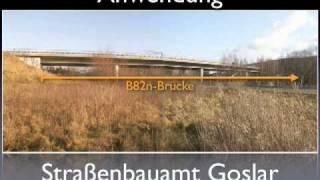 preview picture of video 'Vortrag zur Windwirkung zw. Langelsheim, Jerstedt und Astfeld'