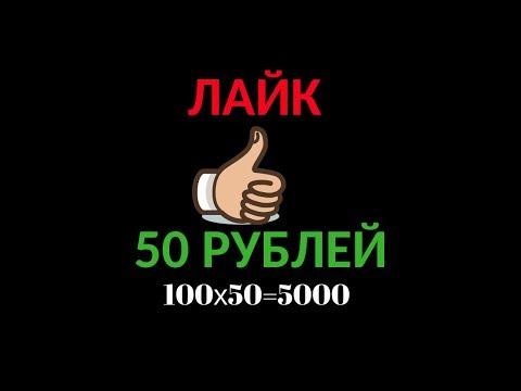 Альфа- трейдинг новокузнецк