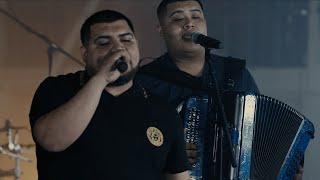 Rama Verde - Legado 7 feat. Hijos de Barrón (Video)