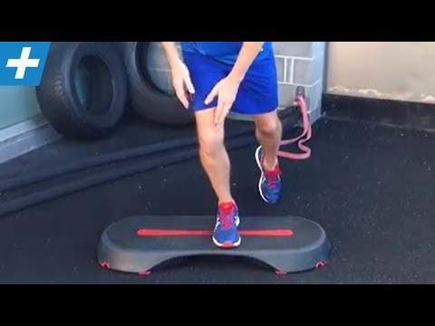 Fare aiuto spazgan di mal di schiena