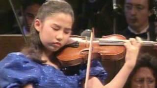 Paganini (2ème partie)