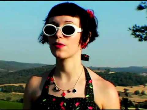 ± Streaming Online SuicideGirls: Italian Villa