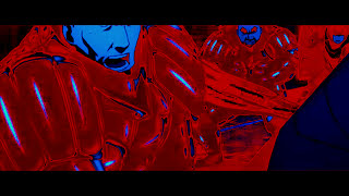 Xxxtentacion - Iloveitwhentheyrun Feat. Yung Bans & Ski Mask