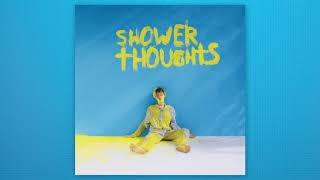 Kristian Kostov Shower Thoughts(Official Audio)BGENGRU Subs