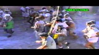 Chilecito - Carnavales 1994