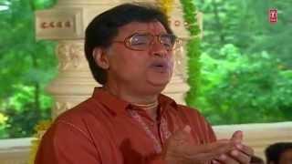 Ae Saanson Shiv Ki Yaad Bina Shiv Bhajan By Jagjit Singh