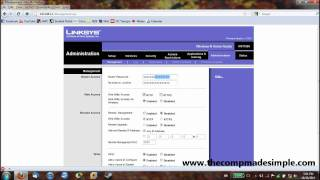 How to configure your router for maximum security