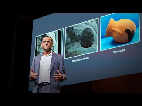 Hogy a test megszabadítja a tabletták parazitáit