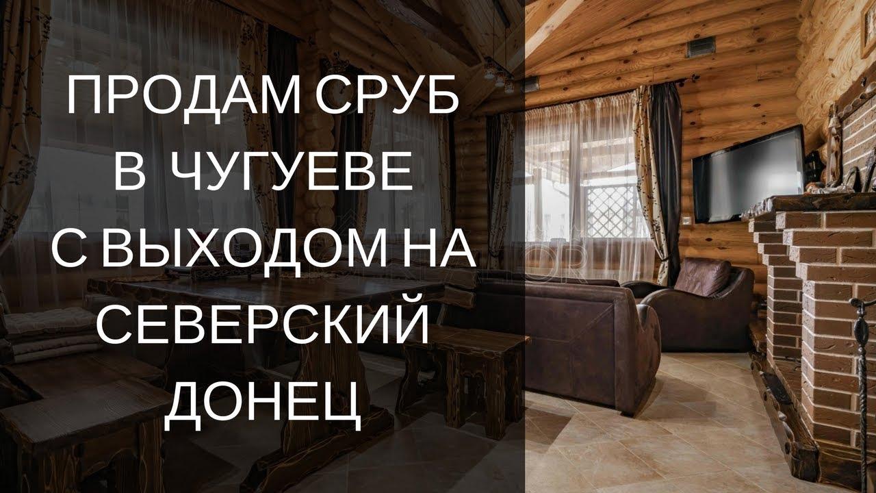 mwoNdkIdxlM