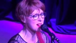 "JONATHA BROOKE LIVE @ ""The Armory"" Colorado 11/4/2015 part 3"
