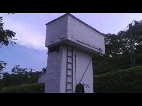 Fincas y Casas Campestres, Alquiler, La Buitrera - $5.500.000