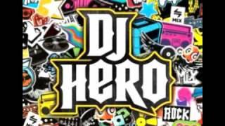 DJ Hero: Jay-Z vs. Jackson 5