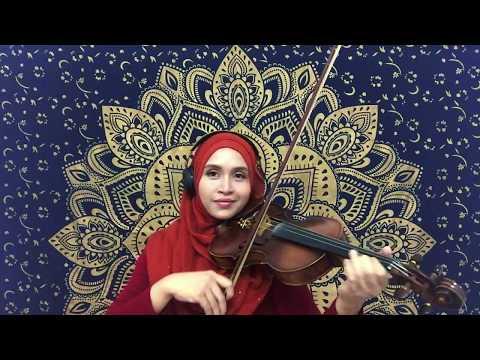 Jampi ( Violin )