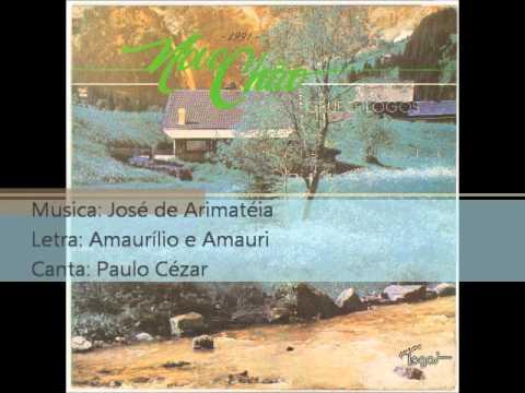 Música José de Arimatéia