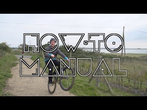 How to manual