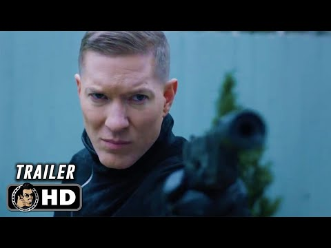 POWER The Final Episodes Official Trailer (HD) Starz Drama Series