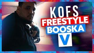 Kofs | Freestyle Booska V
