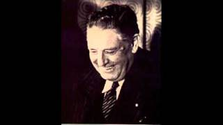 John McCormack - Believe Me, If All Those Endearing Young Charms (1911ver)