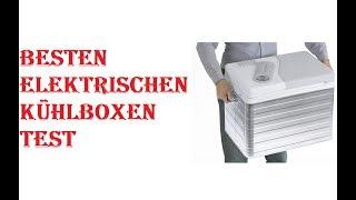 Die 5 Besten Elektrischen Kühlboxen Test 2021