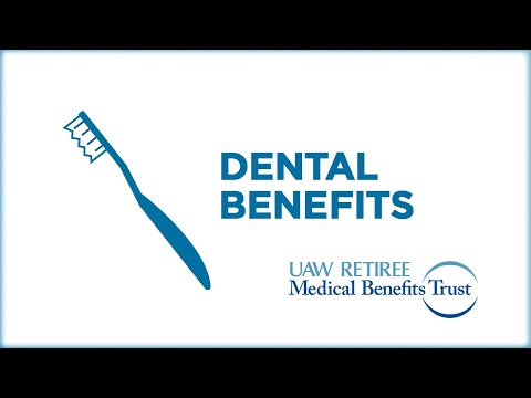 Ch. 7: Dental Coverage