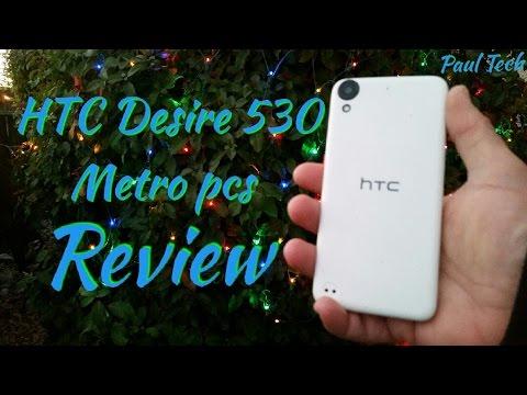 HTC Desire 530 Price in the Philippines and Specs | Priceprice com