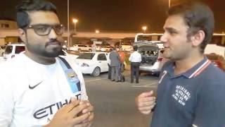 Engineers Job In Dubai UAE  || Dubai Jobs  Dubai Jobs