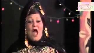 اغاني حصرية خضره محمد خضر تحميل MP3
