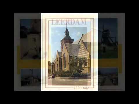 Geschiedenis van Leerdam.mp4