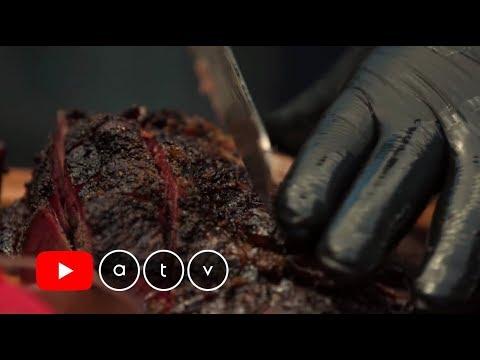 milyen férgek, mint a hús