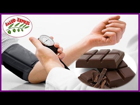 Crisis hipertensiva la rapidez reducir la presión