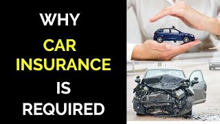 Why Car Insurance is Required? CNN News18 | Episode 33