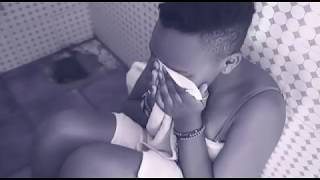 BONFAYA - TEENAGE LOVE BY PRODUCER DIDI