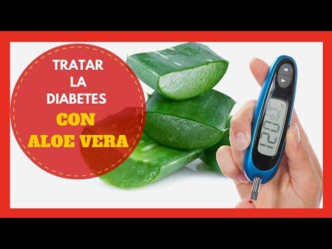 Leyes que disponen los diabéticos