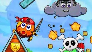 развивающие мультики для детей  мультик спасение апельсина серия 36 мультфильм головоломка для детей
