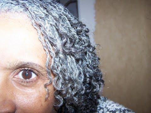 Hair oil mainit-init ng oliba
