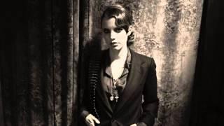 Anna Calvi - Lady Grinning Soul