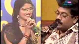 amrutha suresh idea star singer - मुफ्त ऑनलाइन