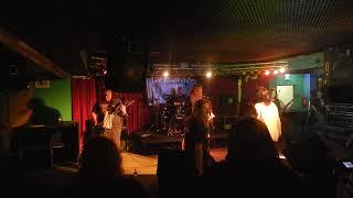 Video ANAL NIGHT VOL.3 - TRANSONIC VOMIT Lektor Dementor