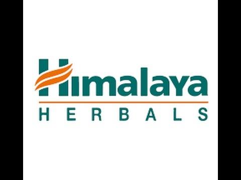 Индийская косметика himalaya herbals ( Хималая) ( Крем , Скрабь, Гель для лица )  / Честный Отзыв